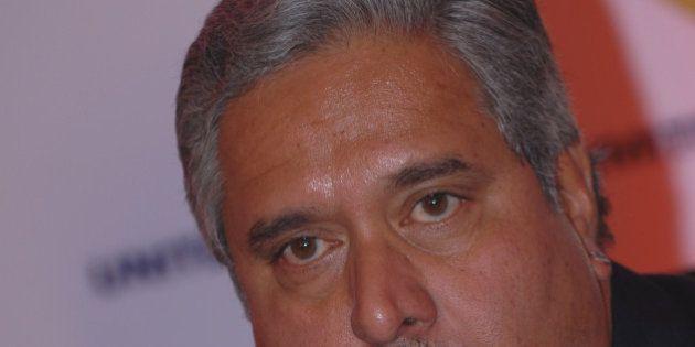 BANGALORE, INIDA APRIL 7: Vijay Mallya, Chairman UB Group has announced that it has crossed the milestone...
