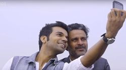 Review: 'Aligarh' Keeps You At Arm's