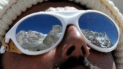 India's Not Vacating The Siachen Glacier Anytime