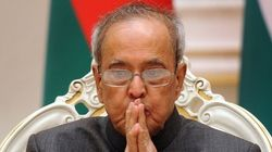 President Says Indian Penal Code Needs Thorough