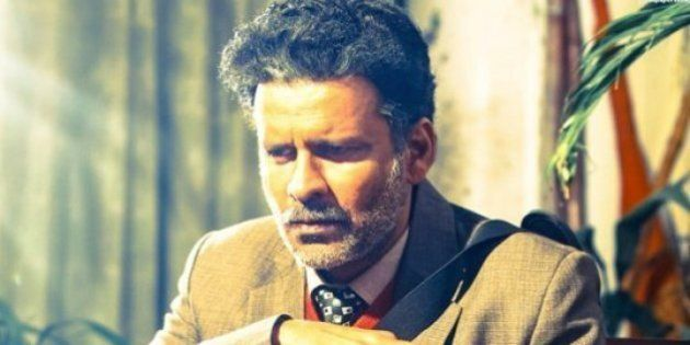 'Aligarh': A Devastating Portrait Of Human