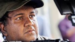 Director Rajesh Pillai Of 'Traffic' Fame Dies At