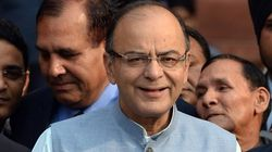 Union Budget 2016 Focuses On The