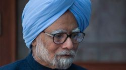 'Impossible To Double Farmer Income In 5 Years': Manmohan