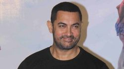 Now, Aamir Khan Is Having Serious Trouble Losing