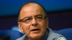 Govt To Consider Partial Rollback Of Tax On Provident Fund
