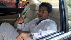 Enforcement Directorate Gets Court Nod To Extradite Lalit