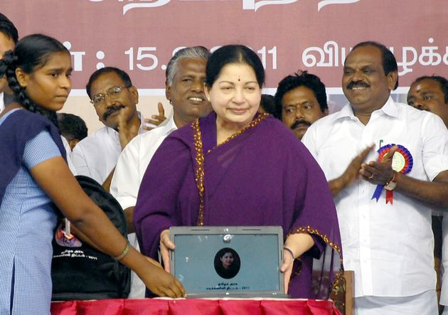 At Rs299 Per Month, Tamil Nadu Launches Incredibly Accessible Broadband