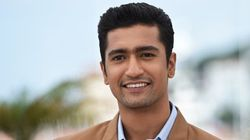 Vicky Kaushal On 'Zubaan', His True Debut, And His Journey Thus