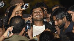 Why I Was Dismayed By Kanhaiya Kumar's 'Freedom'
