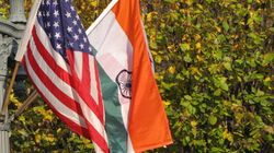 India Denies Visa To US Religious Freedom Commission That Has Criticized BJP In The