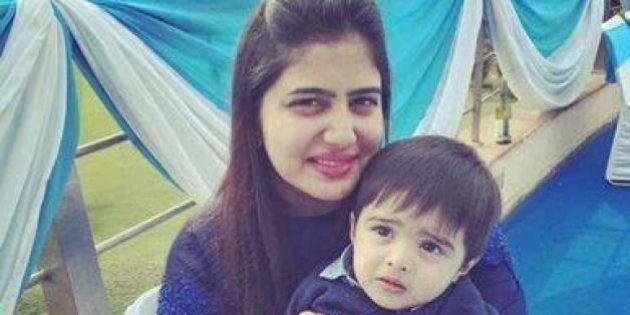 Missing Fashion Designer Shipra Malik Found In