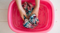 Why Did You Fail To Wash My Undergarments? Tamil Nadu Judge Asks Office
