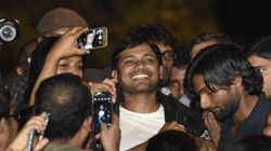 Kanhaiya Showed Why We Should Stop Using The Soldier To Shut Down
