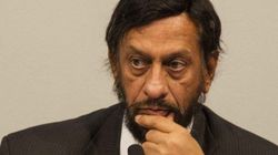 Delhi HC Dismisses Plea Against Pachauri's Anticipatory