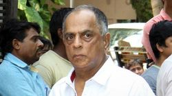 Pahlaj Nihalani Claims Directors Are Offering Him Bribes To Pass Their