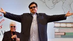 Hope Kanhaiya Kumar Proves Himself Worthy Of Support He Received, Says Shatrughan