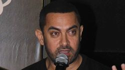 Aamir Urges PM To Rein In People Spreading