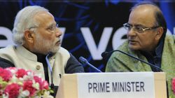Rollback Of EPF Tax Proposal? PM Modi Asks Jaitley To 'Explore Other