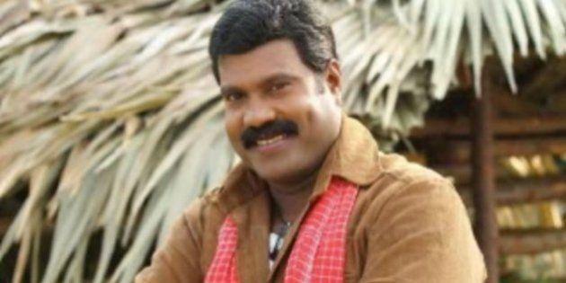 Malayalam Actor Kalabhavan Mani Has Passed