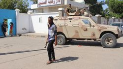 Indian Priest Abducted By Terrorists Behind Yemen Retirement Home