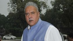 Tribunal Bars Mallya From Accessing $75 MN From Diageo