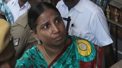 Nalini Sriharan Granted 24-Hour Parole To Attend Father's Memorial