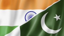 87 Indian Prisoners Freed By Pakistan Cross Into