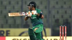 Pakistan Cricket Team's Departure For India Put On Hold By