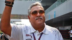 SC To Hear Banks' Plea On Vijay Mallya Leaving