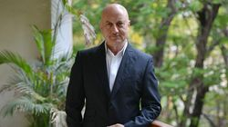 A BJP MP Thinks Anupam Kher Is A 'Real Life
