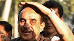 Subramanian Swamy Solves The Mystery Behind Opposition To Sri Sri's
