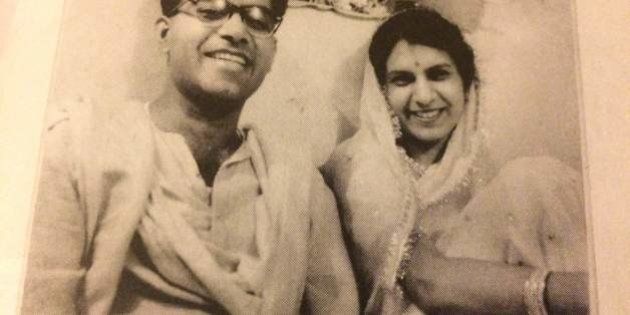 For Lucknow, Ram Advani Was A Lot More Than Just A Famous