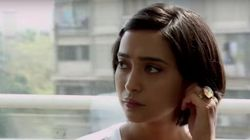 Anurag Kashyap's Sister Directs This Short Film Celebrating 'Quirky'