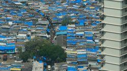 Rajya Sabha Passes Real Estate