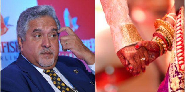 The Morning Wrap: Mallya Says He's Not Absconding; Matrimonial Sites Used For Cyber