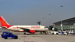 Fight Between Attendants Hold Up Air India Flight With Politicians On Board For 2