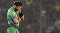 T20 World Cup: Pakistan Refuses To Clear Team Departure To