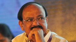 Sri Sri Ravi Shankar's Event Must Not Be Politicised, Says Venkaiah