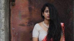 Draped In Memories: 17 Women Wear Saris That Belonged To Their Mothers