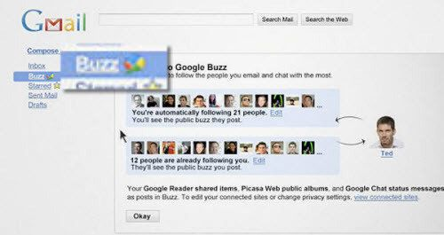 6 Popular Google Products Which No Longer
