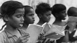 Marathi Set To Be A Compulsory Subject In Maharashtra