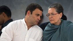Delhi Court Seeks Congress Party's Balance Sheet In National Herald