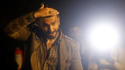 Sorry Other Shah Rukh Khan Fans, You're No Match For Ranveer