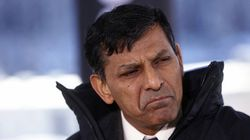 This Is What Raghuram Rajan Had To Say About 'Willful Defaulter' Vijay