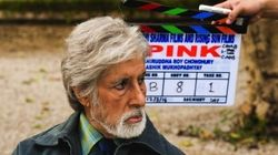Amitabh Bachchan To Star In Shoojit Sircar's Next Film