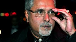 The Morning Wrap: Mallya's Return On 18th Unlikely; Swedish Woman Finds Her Indian Mother After 42
