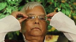 Lalu Prasad Yadav Says He'll Make RSS Wear Half Pants