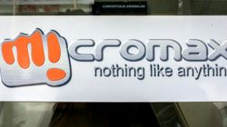 Micromax Struggles As Its Market Share Drops