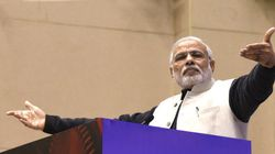 Selling Start-Up India: What Modi Should Learn From Arindam